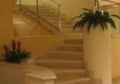 Hotel Cerri